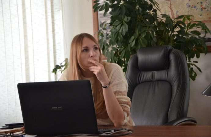 В комитете по архитектуре обсудили концепцию будущего индустриального парка на территории бывшего аэродрома «Саратов-Южный»