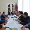 В администрации обсудили подготовку к отопсезону и завершение земляных работ