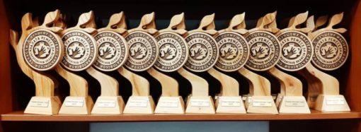 Объявлен региональный конкурс «Ремесленник года-2021»