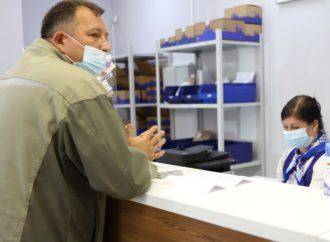 Жители Саратовской области могут оплатить налоги в любом почтовом отделении и на дому