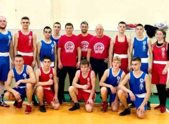 Балаковская АЭС поддерживает развитие спорта в городе и районе